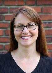 Lisa Sharfstein