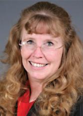 Kathy Stein