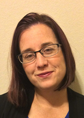Sonya Armstrong